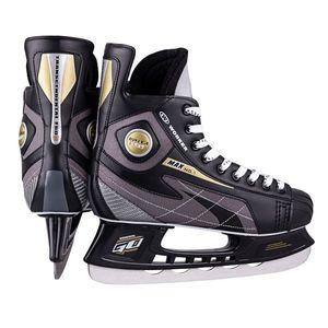Hokejové korčule WORKER Hoky 47 vyobraziť
