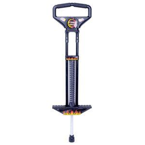 Skákacia tyč WORKER Pogo Stick 500 vyobraziť