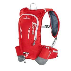 Bežecký batoh FERRINO X-Cross 12l L vyobraziť
