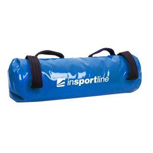 Vodný posilňovací vak inSPORTline Fitbag Aqua L vyobraziť