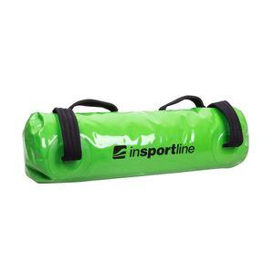 Vodný posilňovací vak inSPORTline Fitbag Aqua M vyobraziť