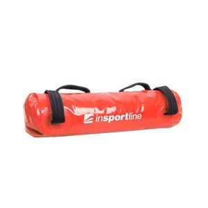 Vodný posilňovací vak inSPORTline Fitbag Aqua S vyobraziť