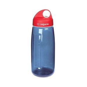 Outdoorová fľaša NALGENE N-gen 900ml Tuxedo Blue vyobraziť
