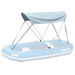 Strieška Aqua Marina Speedy Boat Canopy pre čln vyobraziť