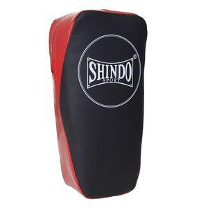 Tréningový blok Shindo Sport Pao vyobraziť