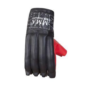 MMA rukavice Shindo Sport XL vyobraziť