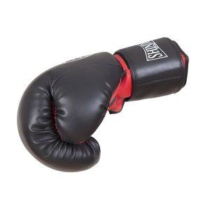 Boxerské rukavice Shindo Sport XL (12oz) vyobraziť