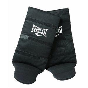 Chrániče holení Everlast 7250 Shin & Instep Guard vyobraziť