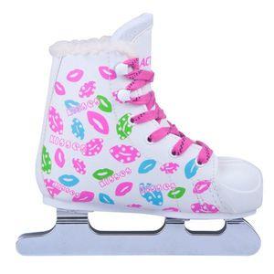 Detské zimné korčule Action Twing 33 vyobraziť