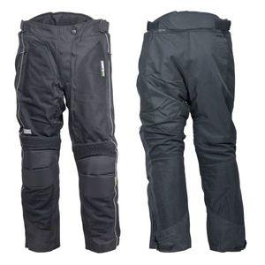 ca72513e7bd0 Dámske motocyklové jeansy W-TEC Alinna (33 kúskov) - SportSport.sk