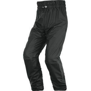 Moto nohavice proti dažďu SCOTT Ergonomic PRO DP čierna - XXXL (40) vyobraziť