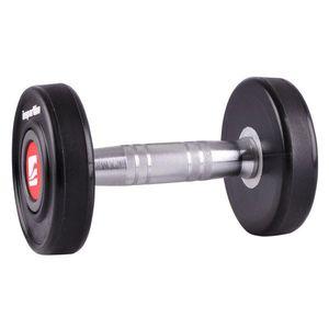 Jednoručná činka inSPORTline Profi 10 kg vyobraziť