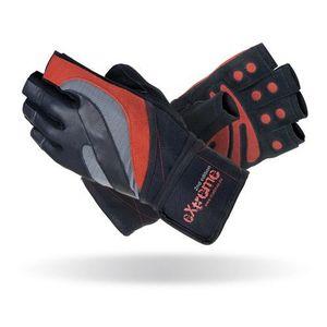Fitness rukavice Mad Max eXtreme 2nd edition XXL vyobraziť