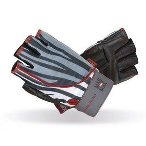 Fitness rukavice Mad Max Nine-Eleven pepito - L vyobraziť