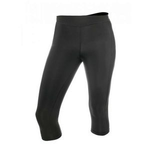 Dámske kompresné nohavice SILVINI Compresso WP266 M vyobraziť