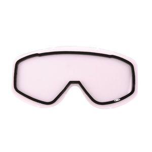 Náhradné sklo k okuliarom WORKER Cooper (35 kúskov) - SportSport.sk c9c4127b169