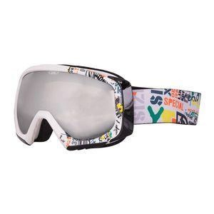 Lyžiarske okuliare WORKER Hiro vyobraziť
