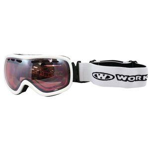 Lyžiarske okuliare WORKER Molly vyobraziť