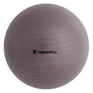 Gymnastická lopta inSPORTline Top Ball 55 cm vyobraziť