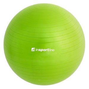 Gymnastická lopta inSPORTline Top Ball 45 cm vyobraziť