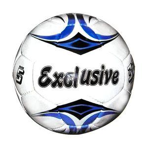 Futbalová lopta Spartan Exclusive vyobraziť