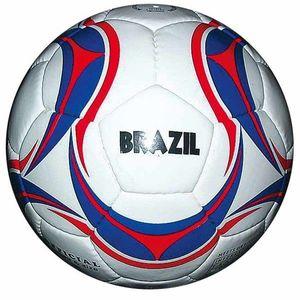 Futbalová lopta - SPARTAN Brasil Cordlay vyobraziť