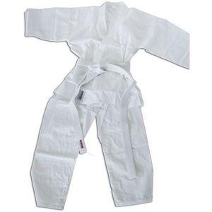 Kimono Spartan Karate 200cm vyobraziť