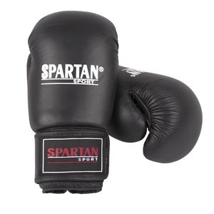 Boxerské rukavice Top ten vyobraziť