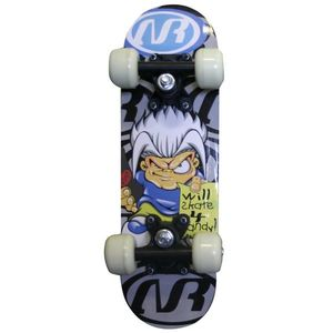 Skateboard WORKER Kid 2 vyobraziť