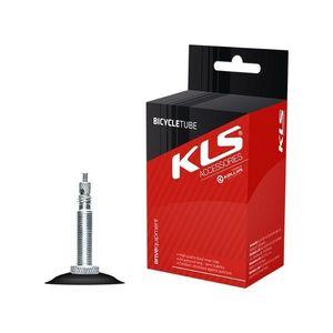 Duša Kellys 29x1, 75-2, 125 (47/57-622) FV 39 mm vyobraziť