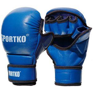 MMA rukavice SportKO PK7 vyobraziť