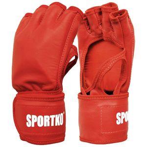 MMA rukavice SportKO PK6 XL vyobraziť