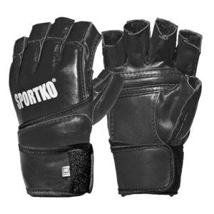 MMA rukavice SportKO PK4 XL vyobraziť