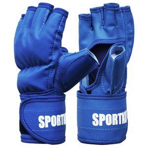 MMA rukavice SportKO PD5 XL vyobraziť