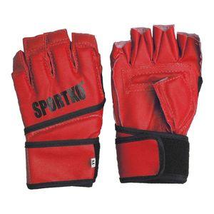 MMA rukavice SportKO PD4 XL vyobraziť