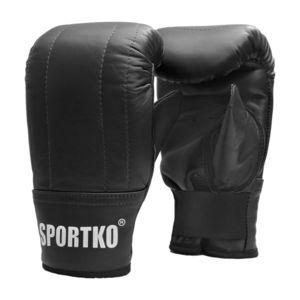 Boxerské rukavice SportKO PK3 vyobraziť