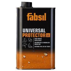 Impregnácia stanov Fabsil Universal Protector + UV 1 l vyobraziť