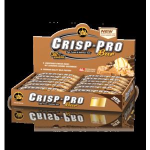 All-Stars Crisp-Pro 50 g vyobraziť