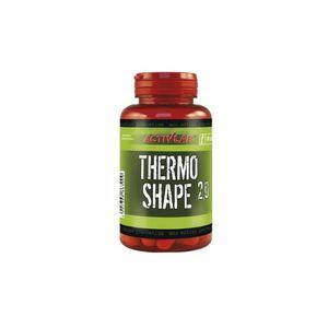 ActivLab Thermo Shape 2.0 90 kaps vyobraziť