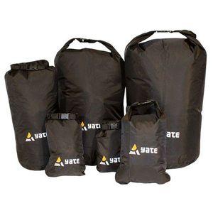 Nepremokavý vak Yate Dry Bag vyobraziť