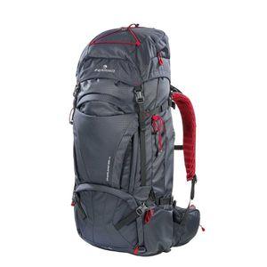 Turistický batoh FERRINO Overland 65+10 New vyobraziť