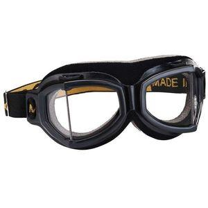 Moto okuliare vyobraziť