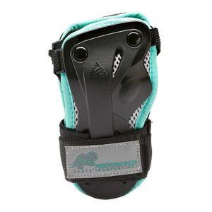 Chrániče zápästia pre ženy K2 Performance W XL vyobraziť