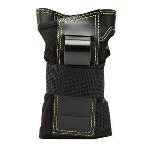 Chrániče zápästia pre ženy K2 Prime W XL vyobraziť