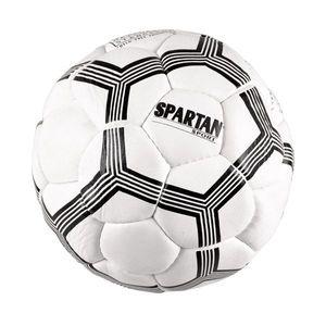 Futbalová lopta SPARTAN Club Junior veľ. 3 červená vyobraziť