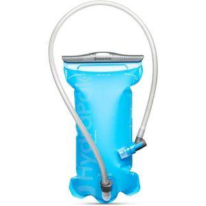 Vak na vodu HydraPak Velocity 1, 5 l Malibu vyobraziť