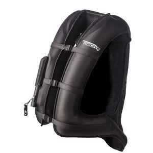 Airbagové moto oblečenie vyobraziť