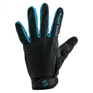 Capital Sports Nice TouchXL, športové rukavice, tréningové rukavice, XL, syntetická koža vyobraziť