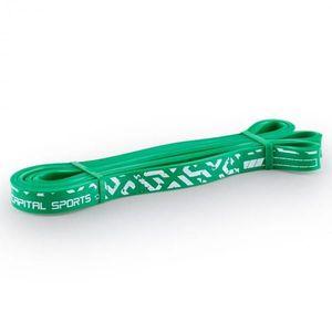 Capital Sports Resistor 03, elastický gymnastický pás, stupeň záťaže 3 (14-22kg) vyobraziť