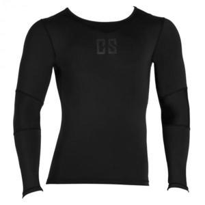 Capital Sports Beforce, kompresné tričko, funkčná bielizeň, muži, veľkosť M vyobraziť